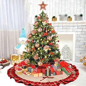 Comprar Árbol de Navidad Online