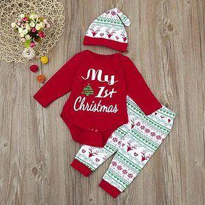 La mejor ropa para navidad