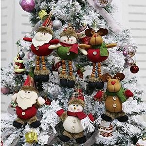Comprar Adornos de Navidad Online