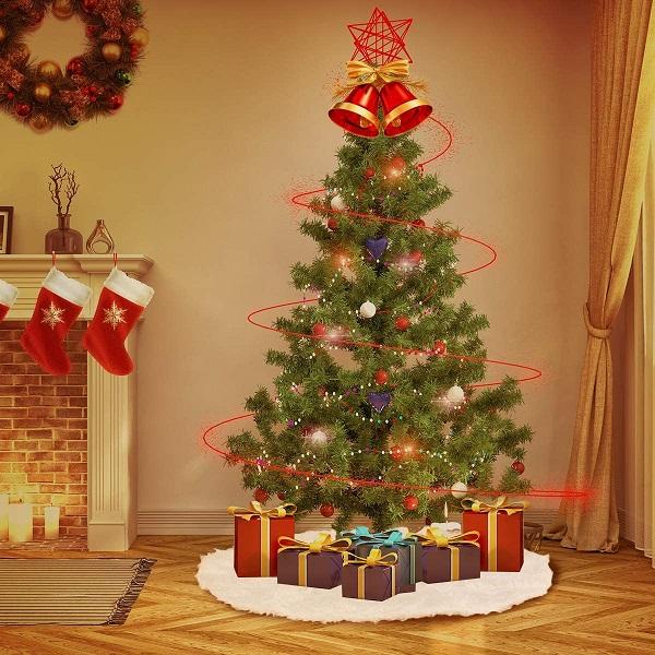 Comprar Árboles de Navidad Originales Online