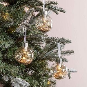 Comprar Bolas de Navidad Online