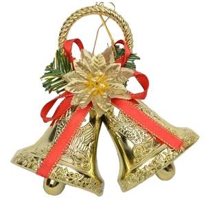 Comprar Campanas de Navidad Online