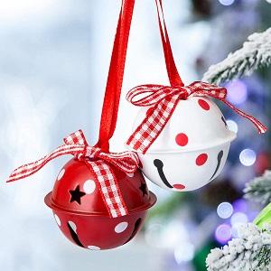 Comprar Cascabales de Navidad Online