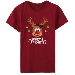 La Ropa Interior Navideña Más Sexi Tus Regalos De Navidad Todo El Año