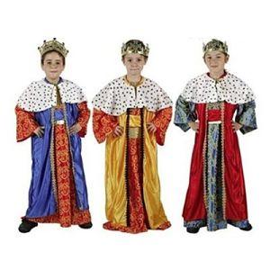 comprar disfraces de Navidad para niños