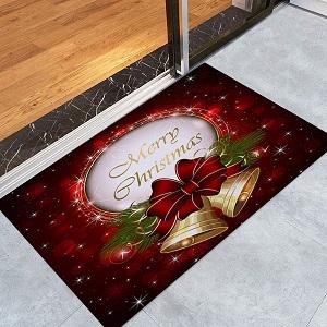 Comprar Felpudos de Navidad Online