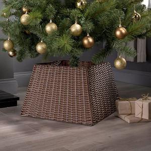 Los Mejores Pies para el Árbol de Navidad