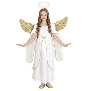 Comprar Difraces de Ángel para Navidad Online