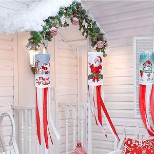 comprar decoración navideña para balcón