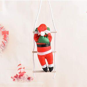comprar Papá Noel para balcón