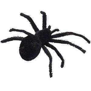 Comprar Arañas para Halloween Online