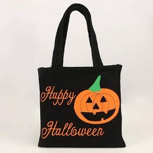 Comprar Bolsas para Halloween Online