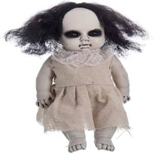 Los mejores muñecos para Halloween