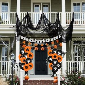 Comprar Decoración de Halloween Online