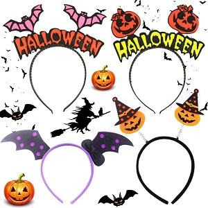 Comprar Diademas para Halloween Online