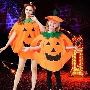 Comprar Disfraces de Calabaza para Halloween Online