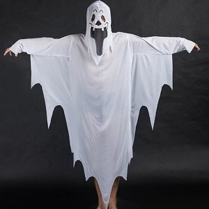 Comprar Disfraces de Fantasmas para Halloween Online