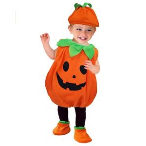 Los Mejores Disfraces para Niños Halloween